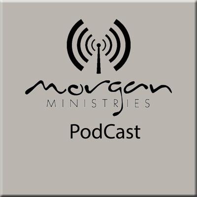 Morgan Ministries Colorado