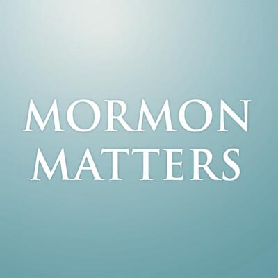 Mormon Matters