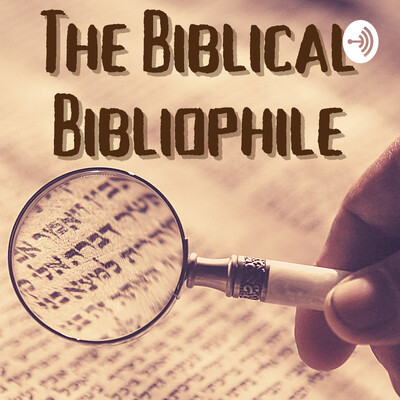 Morning and Evening Podcast