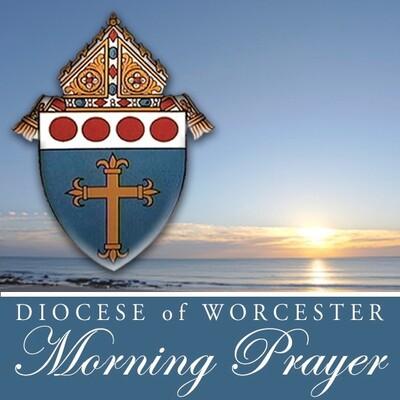 Morning Prayer Podcast
