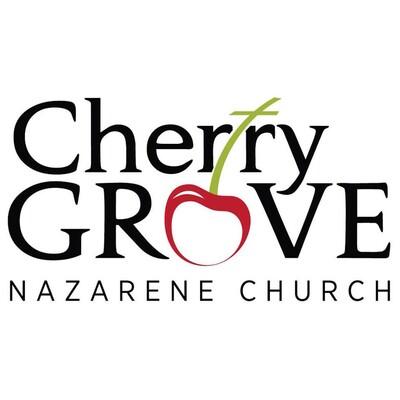 CGNC Sermons