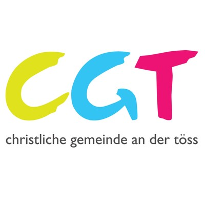 CGT Videopredigt