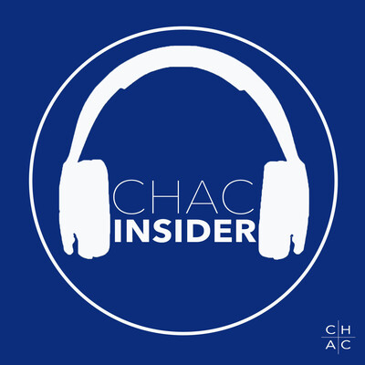 CHAC Insider