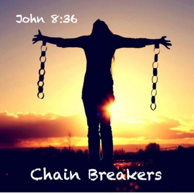 Chain Breakers