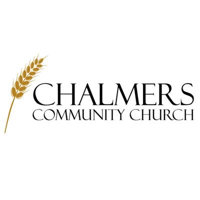 Chalmers Community Church
