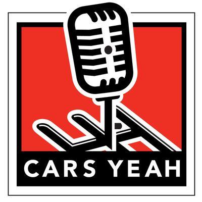Cars Yeah with Mark Greene