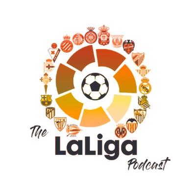 La Liga News UK
