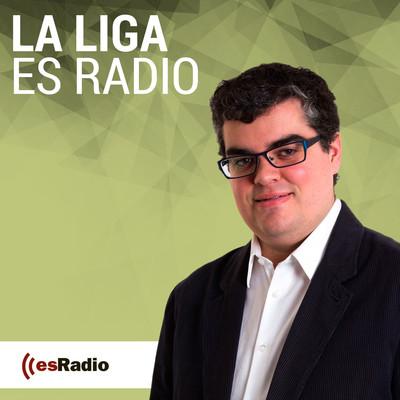 La Liga es Radio