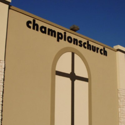 Champions Church