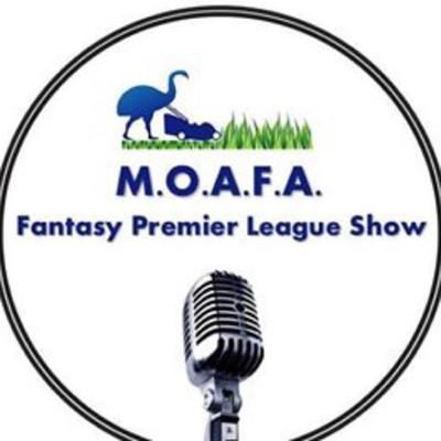 MOAFA Fantasy Premier League Show