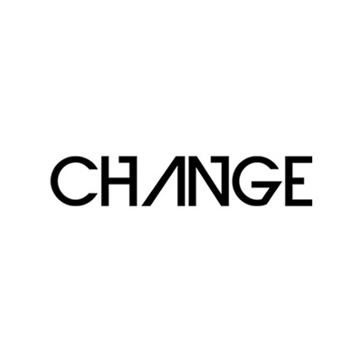 Change Orlando Podcast
