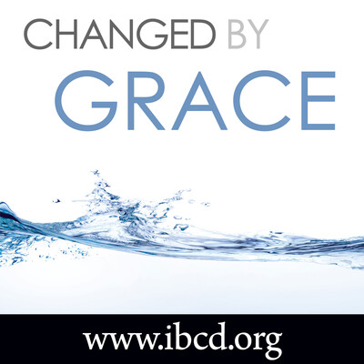 Changed By Grace (SI 12)