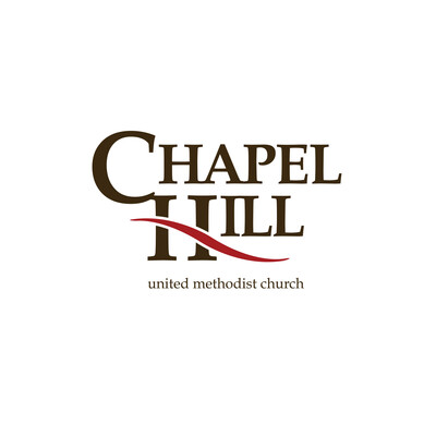 Chapel Hill United Methodist Church Wichita