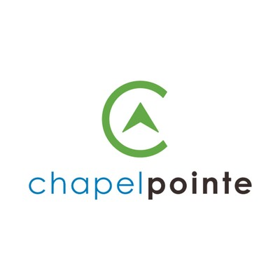 Chapel Pointe Sermons
