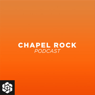 Chapel Rock Christian Church