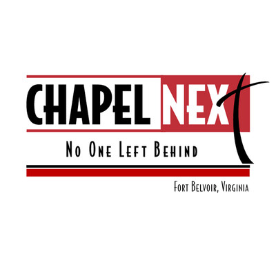 ChapelNext