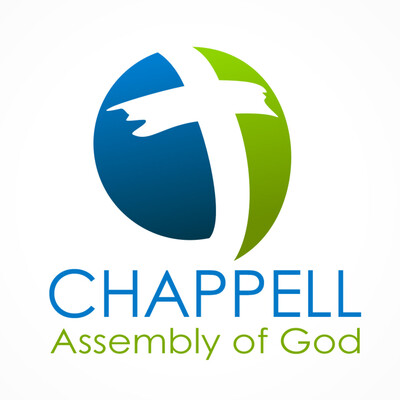 Chappell Assembly of God Sermons