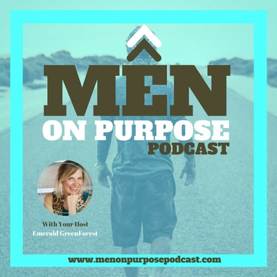 Men On Purpose Podcast