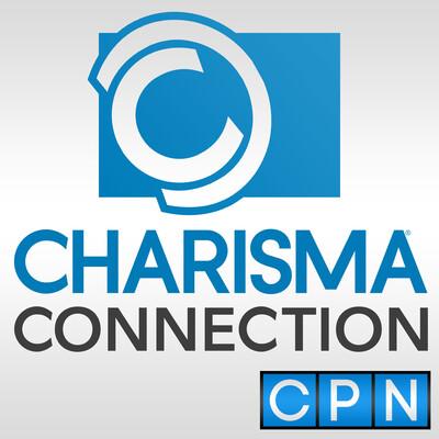 Charisma Connection