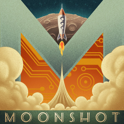 Moonshot