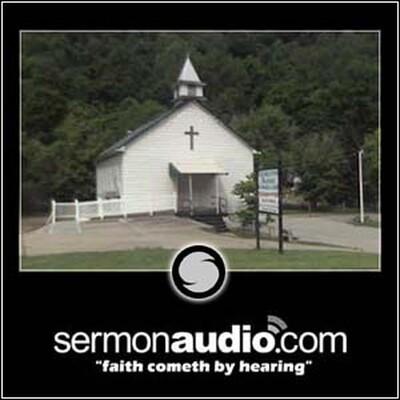 Charleston Baptist Congregation