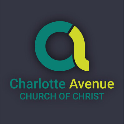 Charlotte Avenue Church of Christ
