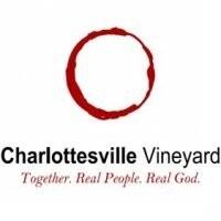 Charlottesville Vineyard Christian Church