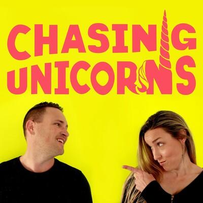 Chasing Unicorns