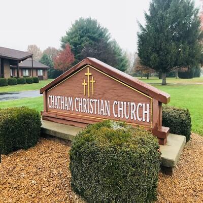 Chatham Christian Church