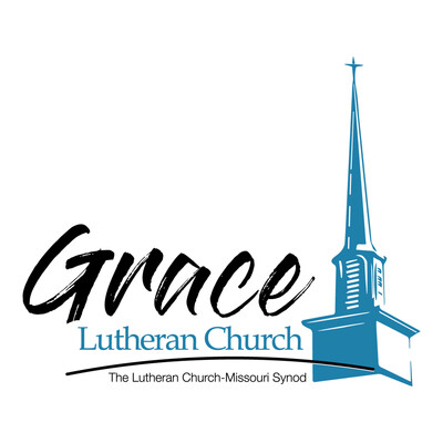 Grace Lutheran Church Summerville
