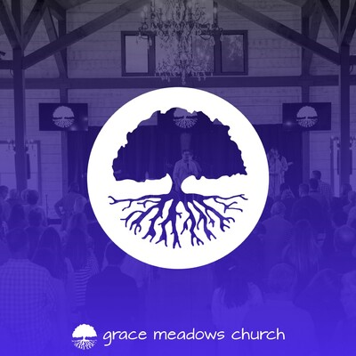 Grace Meadows Church