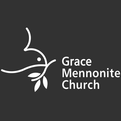 Grace Mennonite Church