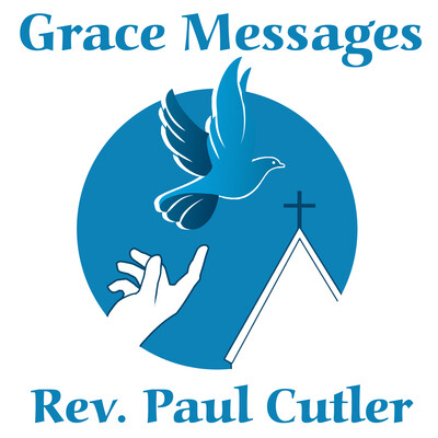 Grace Messages