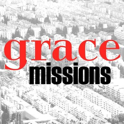 Grace Missions