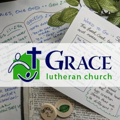 Grace Northeast Sunday Sermons