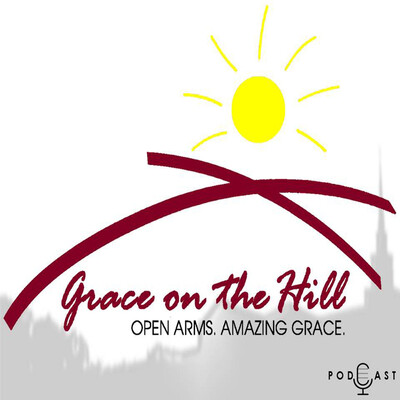 Grace on the Hill