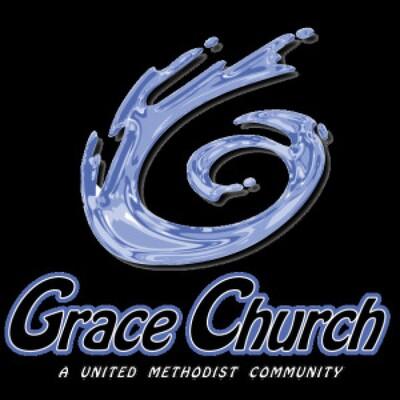 Grace on the Island Sermons