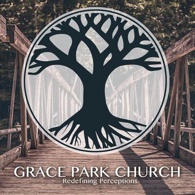 Grace Park Church Sermons