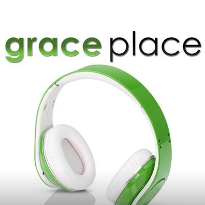 Grace Place MN