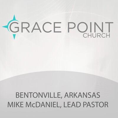 Grace Point Church