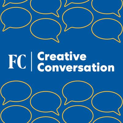 Creative Conversation