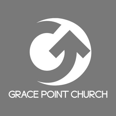 Grace Point Church Ann Rd