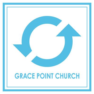 Grace Point Church Podcast