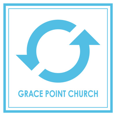Grace Point Church Podcast