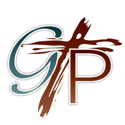 Grace Point Church Sermons