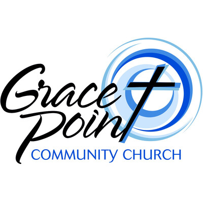 Grace Point Community Church Sermons