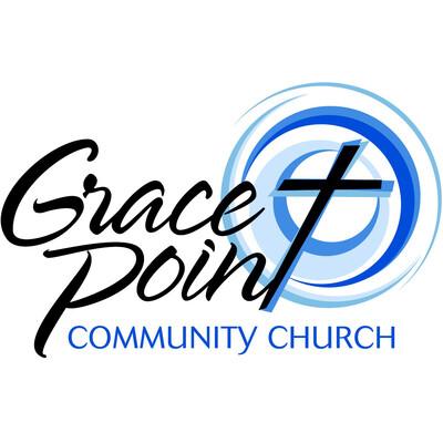 Grace Point Community Church Sermons
