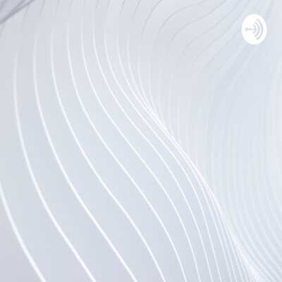Grace Point Henderson