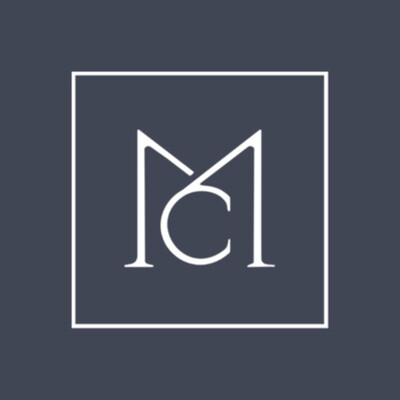 Grace Point Northwest Sermons