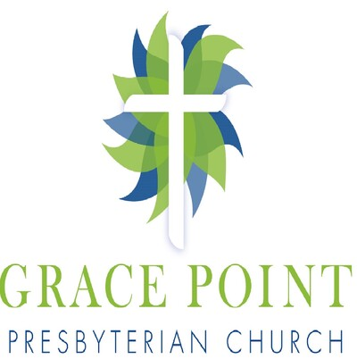 Grace Point Presbyterian Church Sermons